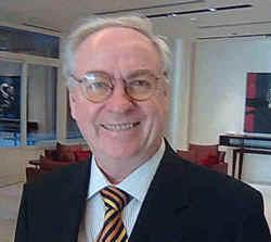 Cav Giuseppe Cranchi - informazioni personali