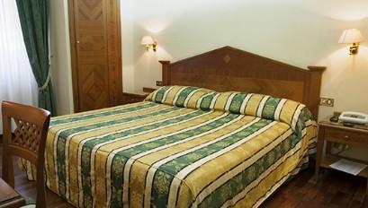 Elenco alberghi a caserta hotels guida alberghiera cranchi - Mobilifici campania ...