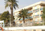 Alberghi a savona hotels guida alberghiera cranchi guida for Mobilifici italiani elenco fabbriche mobili in italia