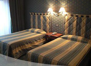 Hotel Mythos Milano Mi