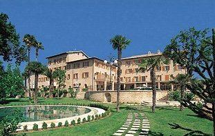 Alberghi ad ascoli piceno ascoli hotels guida for Mobilifici pesaro