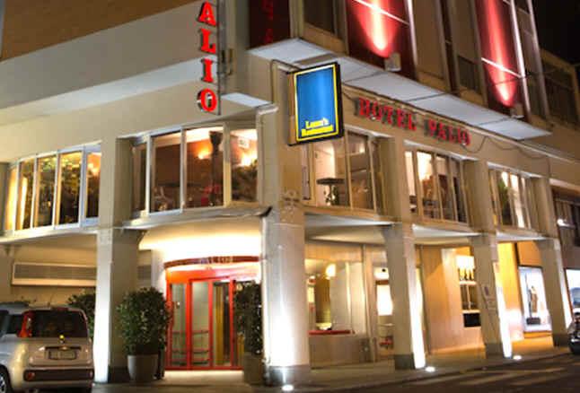 Alberghi In Asti  Hotels  Elenco Aberghi In Piemonte Guida