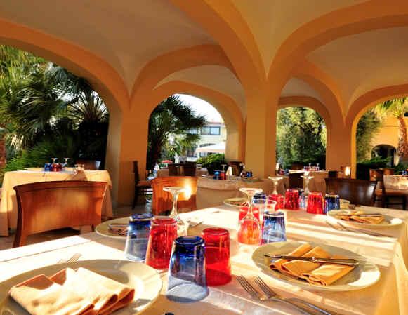 Elenco alberghi di nuoro hotels elenco alberghi in for Mobilifici italiani elenco fabbriche mobili in italia