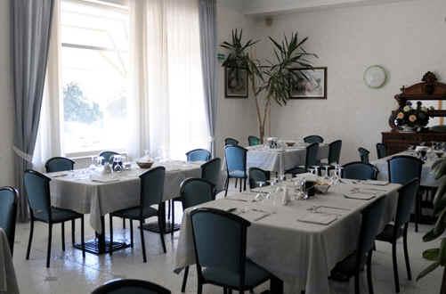 Alberghi a caltanisetta hotels guida alberghiera cranchi for Mobilifici italiani elenco fabbriche mobili in italia