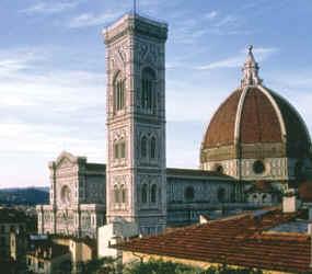 Alberghi hotel a firenze elenco hotels a firenze hotels for Mobilifici italiani elenco fabbriche mobili in italia