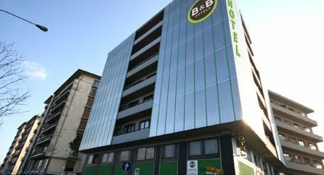 Alberghi hotel a firenze elenco hotels a firenze hotels firenze alberghi elenco alberghi di - Diva hotel firenze ...