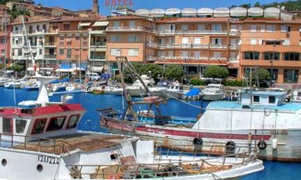 Alberghi hotel a grosseto hotels guida alberghiera for Mobilifici lazio