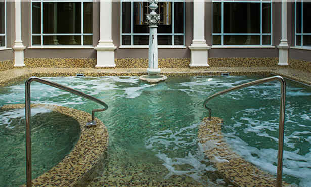 Elenco alberghi a pisa guida alberghi pisa hotels for Mobilifici lazio