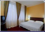 Terni hotels alberghi terni umbria hotels guida for Migliori mobilifici italiani