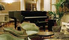Elenco alberghi val d 39 aosta hotels alberghi valle d 39 aosta for Mobilifici genova