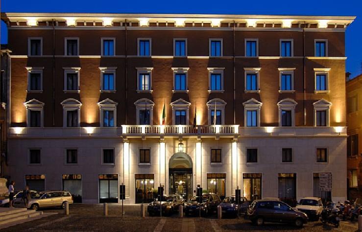 Elenco alberghi a verona hotels alberghi verona veneto for Migliori mobilifici italiani