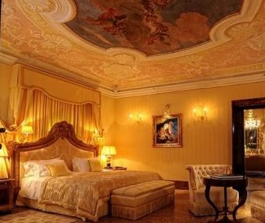 Elenco alberghi a venezia venice hotels venezia hotel for Hotel a venezia 5 stelle