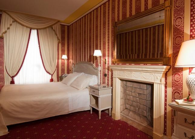 Elenco alberghi a venezia venice hotels venezia hotel for Migliori mobilifici italiani