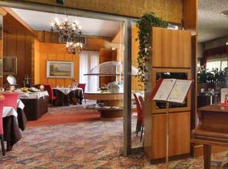 Elenco alberghi a rovigo hotels albeghi rovigo veneto for Mobilifici italiani elenco fabbriche mobili in italia