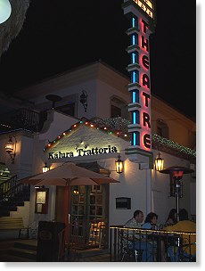Ristoranti in california restaurant guide usa restaurant for Migliori mobilifici italiani