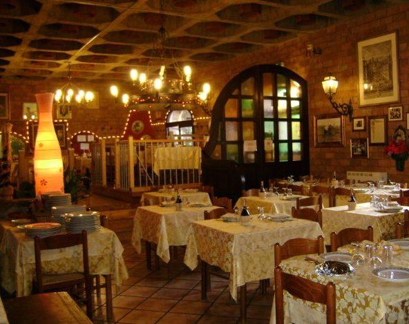 Hotel Genova Torino Telefono